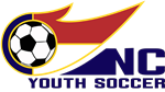 More about NC Youth Soccer