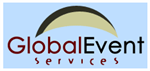 More about Global Event Services